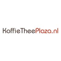 KoffieTheePlaza.nl