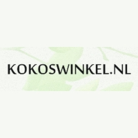 Kokoswinkel.nl