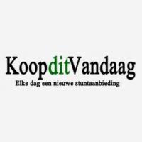 Koopditvandaag.nl