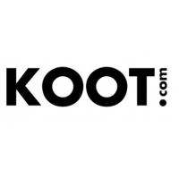 Koot.com