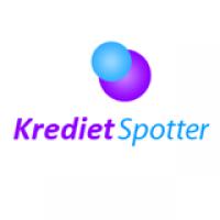 Kredietspotter.nl