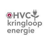 KringloopEnergie.nl