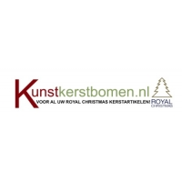 Kunstkerstbomen.nl