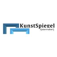 Kunstspiegel.nl
