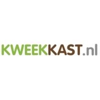 Kweekkast.nl