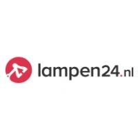 Lampen24.nl