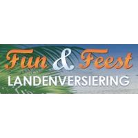 Landenversiering.nl