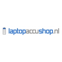 Laptopaccushop.nl