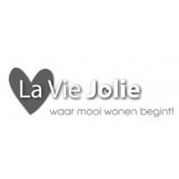 laviejolie.com