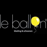 LeBallon.nl