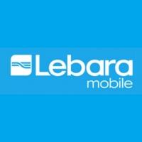 Lebara.nl