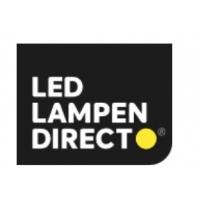 ledlampendirect.nl