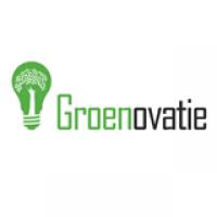 LEDshop-Groenovatie.com