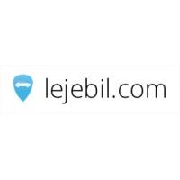 Lejebil.com