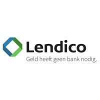 Lendico.nl