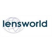 Lensworld.nl