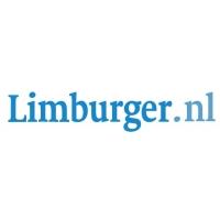 Limburger.nl