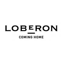 Loberon.nl