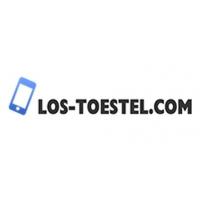 Los-Toestel.com