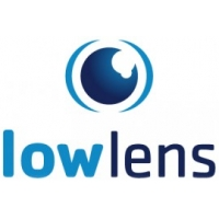 Lowlens.nl
