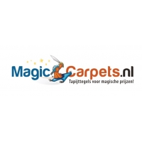 Magic-carpets.nl