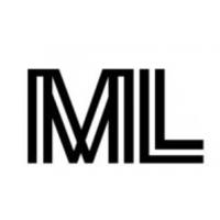 Maison-lab.com