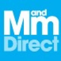 MandMdirect.nl