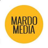 Mardomedia.nl