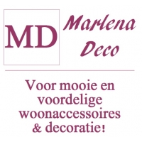 Marlenadeco.nl