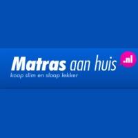 Matrasaanhuis.nl