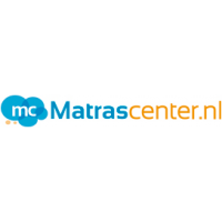 Matrascenter.nl