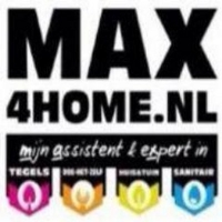 Max4home.nl