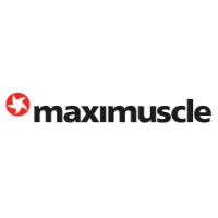 maximuscle.nl