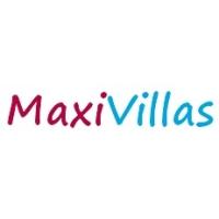 Maxivillas.com