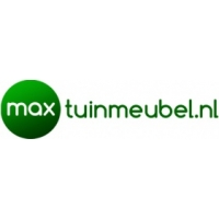 Maxtuinmeubel.nl