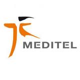 Meditel.nl