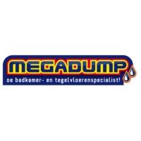 MegadumpTiel.nl