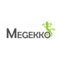 Megekko.nl