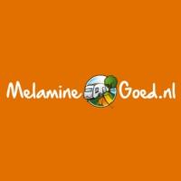 Melaminegoed.nl