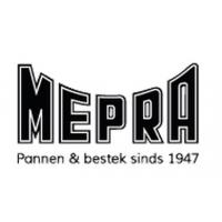 Mepra-store.nl