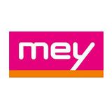 Mey.com