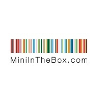 miniinthebox.com