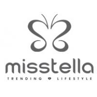 Misstella.nl