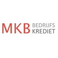 MKBbedrijfskrediet.nl