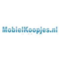 Mobielkoopjes.nl