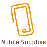 Mobile-Supplies