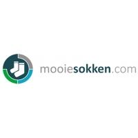 Mooiesokken.com