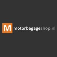 motorbagageshop.nl