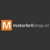 motorbrilshop.nl