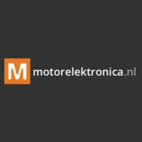 motorelektronica.nl